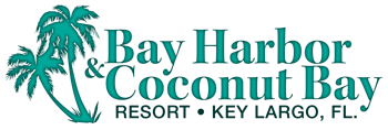 Bay Harbor & Coconut Bay Resort Key Largo