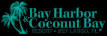 Bay Harbor & Coconut Bay Resort Key Largo