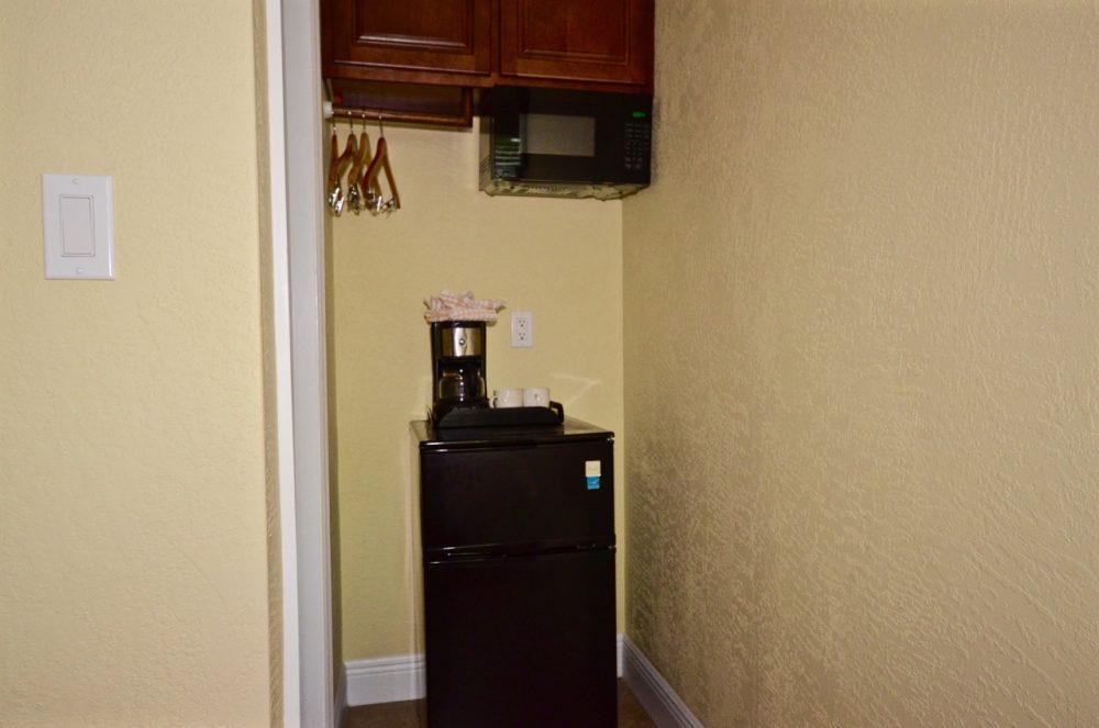 Ibis Room 11 Bay Harbor