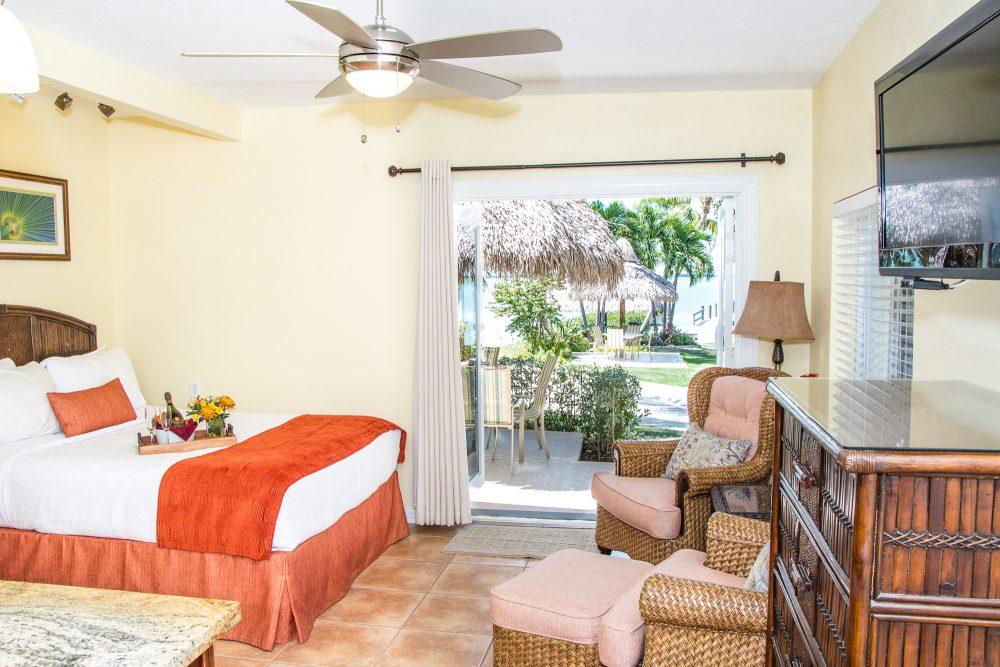 Bay Harbor Key Largo Florida